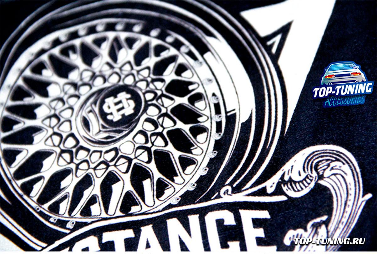 Фирменные полотенца - JDM, Hellaflush, Speedhunters, Rocket Bunny, Stancenation, Happystance, Supra, Old GT-R, Slammed, Mugen Power, Porsche, Hoonigan Styles.   Размер - 35 х 35 см.