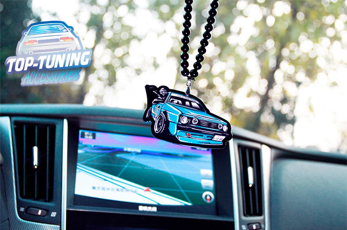 8320 Подвеска в салон Golf MK2 & Jetta на VW