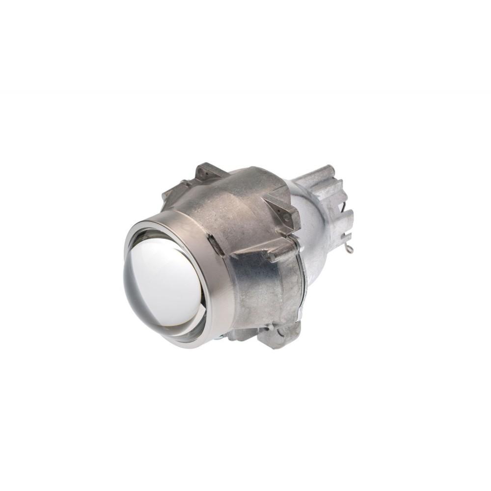 9171 Биксеноновая линза KOITO FX R, 3.0 дюйма, под лампу D2S