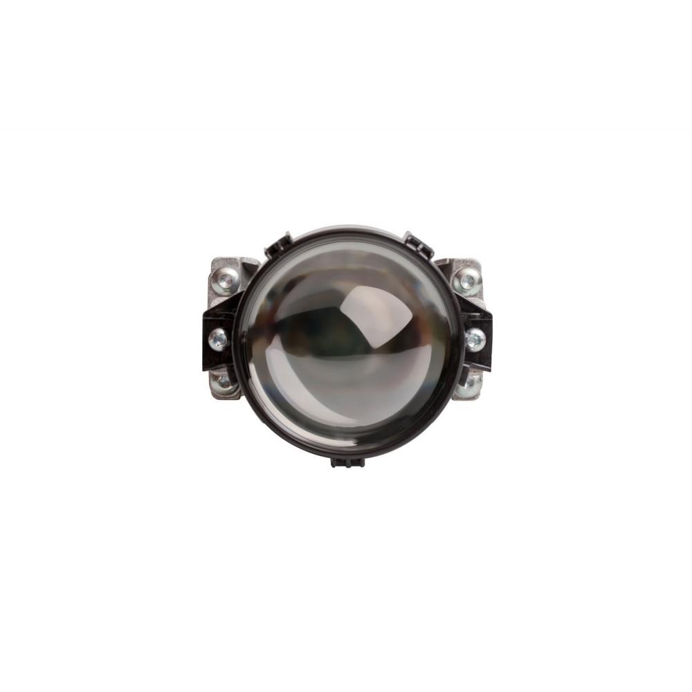 СВЕТОДИОДНАЯ БИ-ЛИНЗА  2.8 ДЮЙМА (711 mm) КРУГЛАЯ - OPTIMA ADAPTIVE 5100K