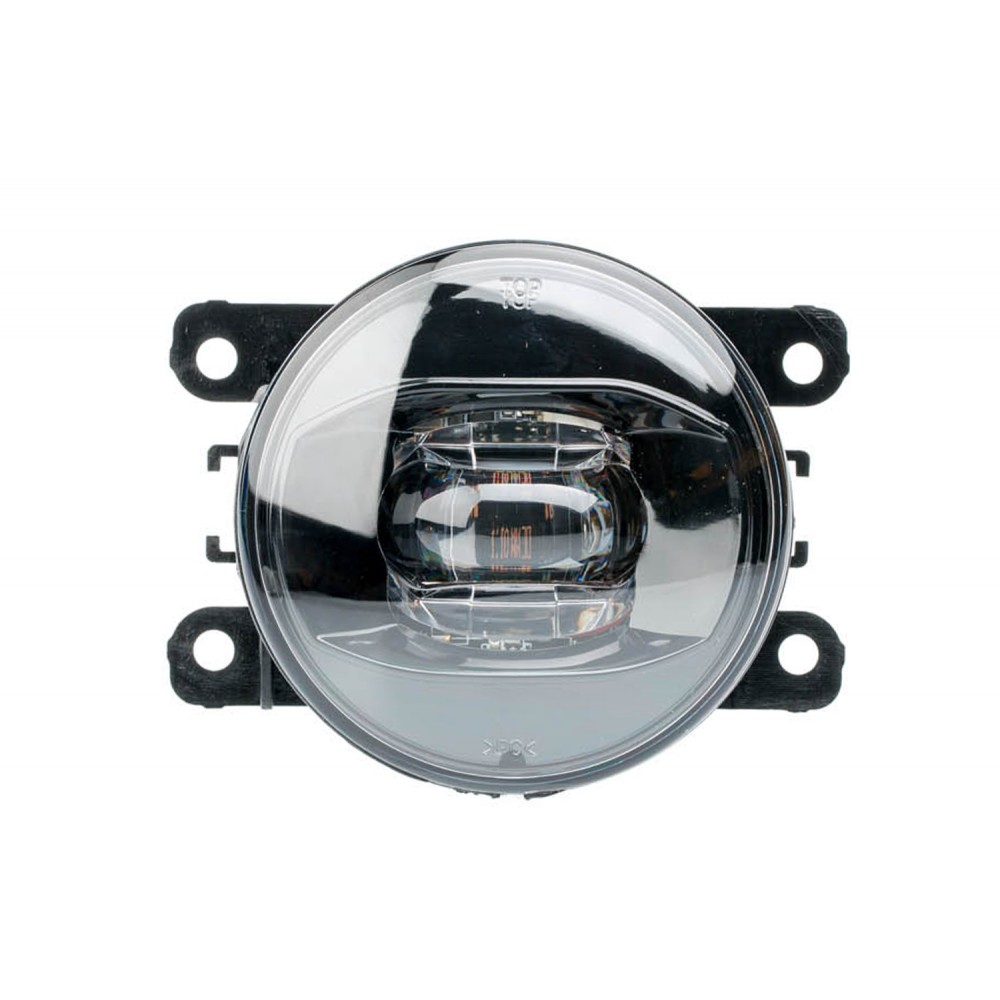 9317 Светодиодные противотуманные фары Optima LED FOG LFL-198 - 90мм