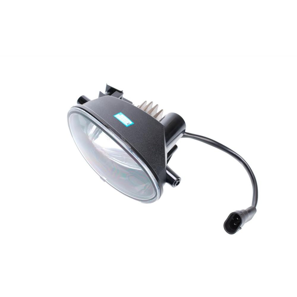 9318 Светодиодные противотуманные фары Optima LED FOG LFL-806 - 90мм на Honda