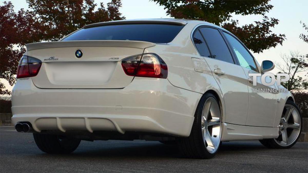 BMW E92 Coupe — характеристики — фото — видео