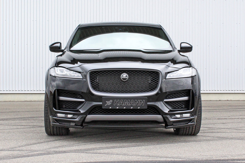 Есть причина, почему мы все так любим автомобили Jaguar, его старинные и современные шедевры.