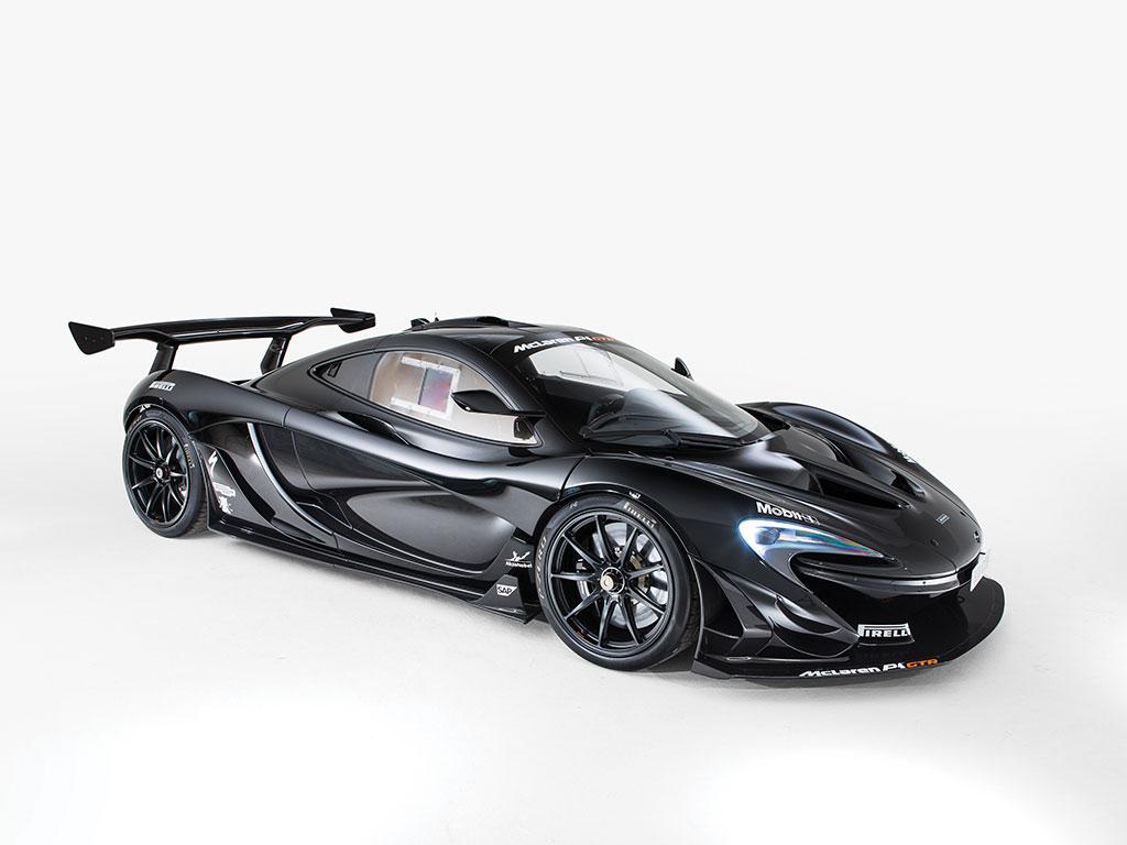 По оценкам,  автомобиль будет оценен в размере от 3,2 до 3,6 млн евро.