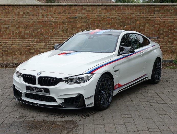 Тем из вас, кто знаком с линейкой BMW, все ясно. Для остальных, все может показаться немного более запутанным.