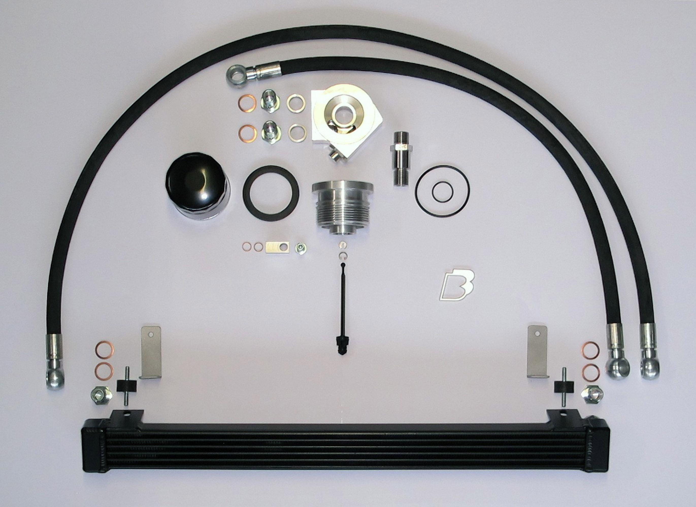 Это так называемая флагманская модель тюнинга, которая предлагает суперкомпьютерное программное обеспечение ECU, переопределяющее кривые топлива и зажигания, добавляет давление турбонаддува около 0,2 бар и предлагает ту же выходную мощность, что и St