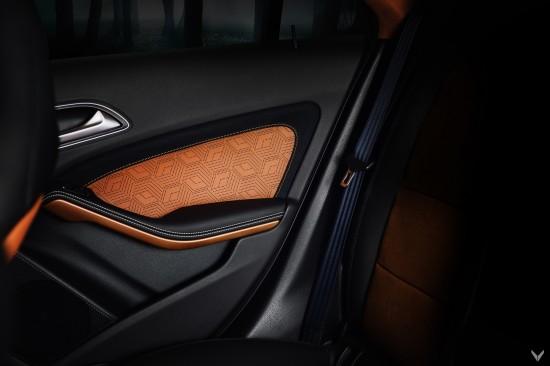 Как вы, возможно, помните, еще в 2003 году Mercedes-Benz с гордостью представил Vision CLS.