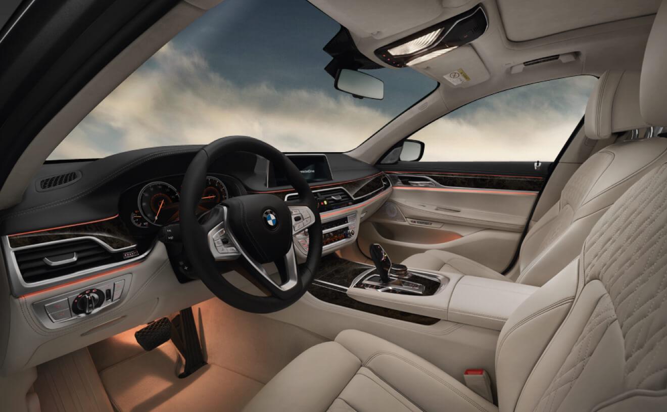 Согласно Motor1, Национальная администрация безопасности дорожного движения (NHTSA) сообщила, что автопроизводитель будет осматривать модели BMW 745i, 750i, 745Li, 750Li, 760i, 760Li и B7 Alpina, которые оснащены функцией Soft Close Automatic. В апре
