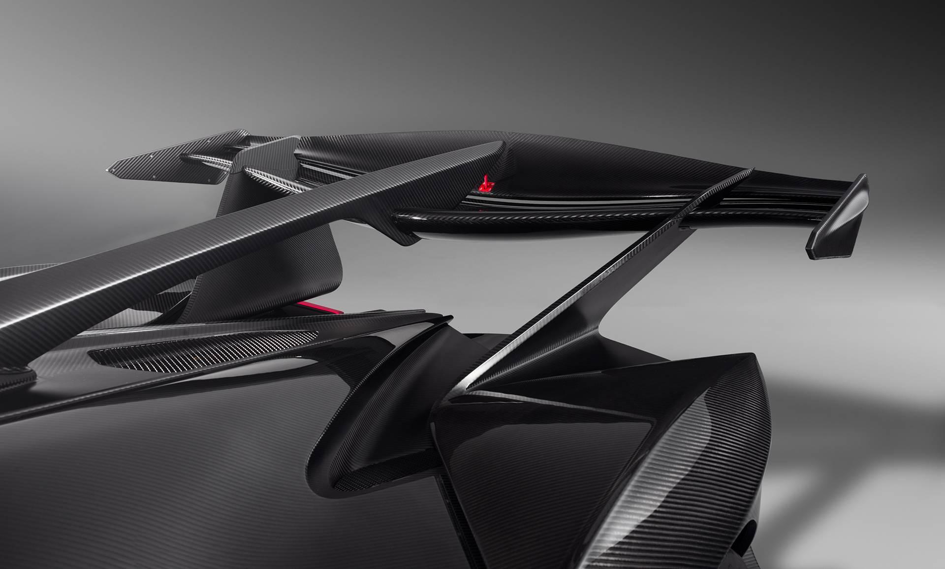 Первый автомобиль Apollo Automobil будет ограничен десятью экземплярами каждый из которых может быть настроен индивидуально. Цены начинаются от $2,7 миллионов долларов в Италии.