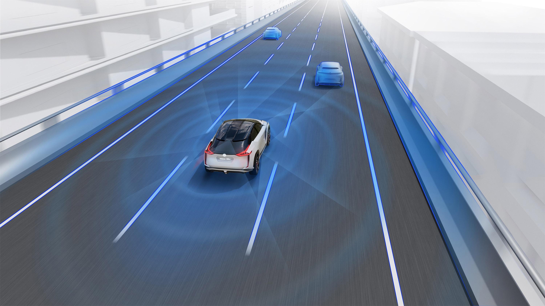 Также было официально объявлено, что теперь команда Nissan сотрудничает с энергетической компанией E.ON. Это означает, что скоро появятся новые и более уверенные исследования и анонсы, которые изменят ход автомобильной истории. Следите за новостями!