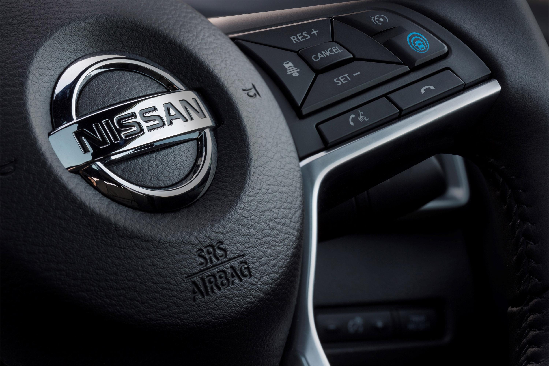 Фактически, Leaf является знаковым для Nissan не только по причине экологичности.