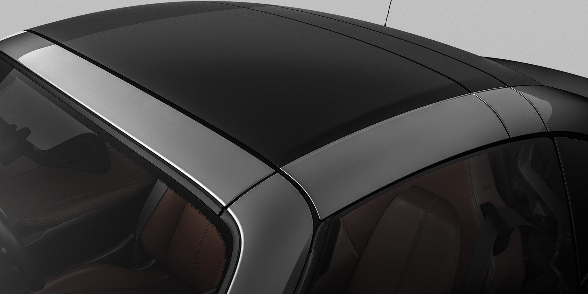 В дополнение к обновлениям подвески и модернизации NVH, Mazda добавила систему предупреждения о выезде из полосы и адаптивные светодиодные фары к лучшим вариантам GT.
