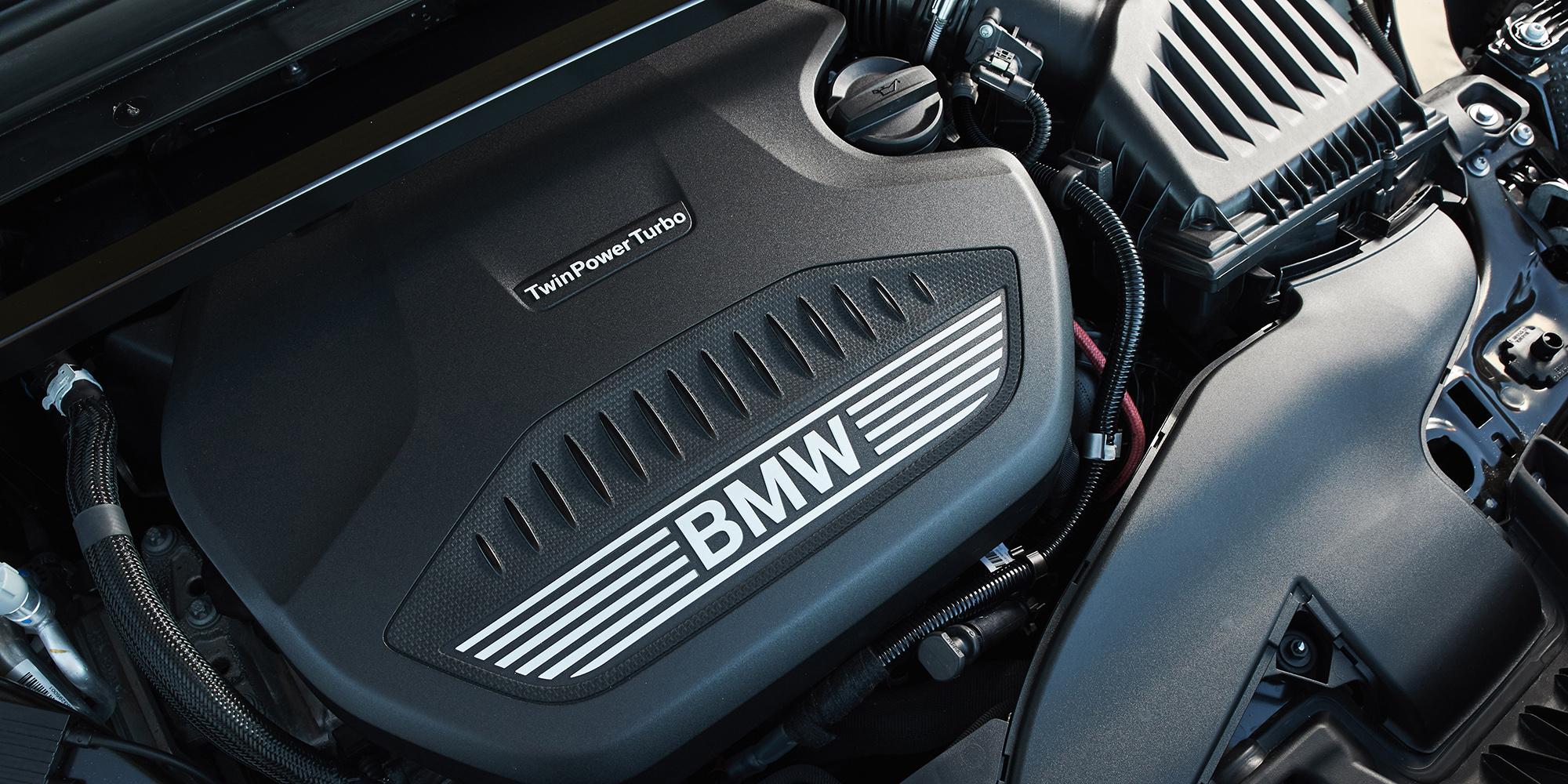 Между тем, xDrive20d станет единственным полноприводным вариантом в локальном диапазоне, работающим на 2,0-литровом турбодизеле мощностью 190 л.с./400 Нм. Дизель помогает разогнать sDrive20i от 0 до 100 км/ч за7,7 секунд.