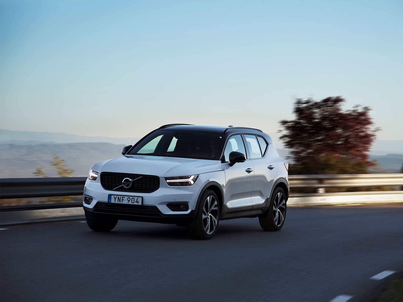 Volvo сейчас находится на подъеме с запуском новых моделей. XC40 стал одной из самых продаваемых моделей бренда, а новое второе поколение V60 поступит в конце этого года. Тем не менее, шведский автопроизводитель заявил, что он не будет запускать новы