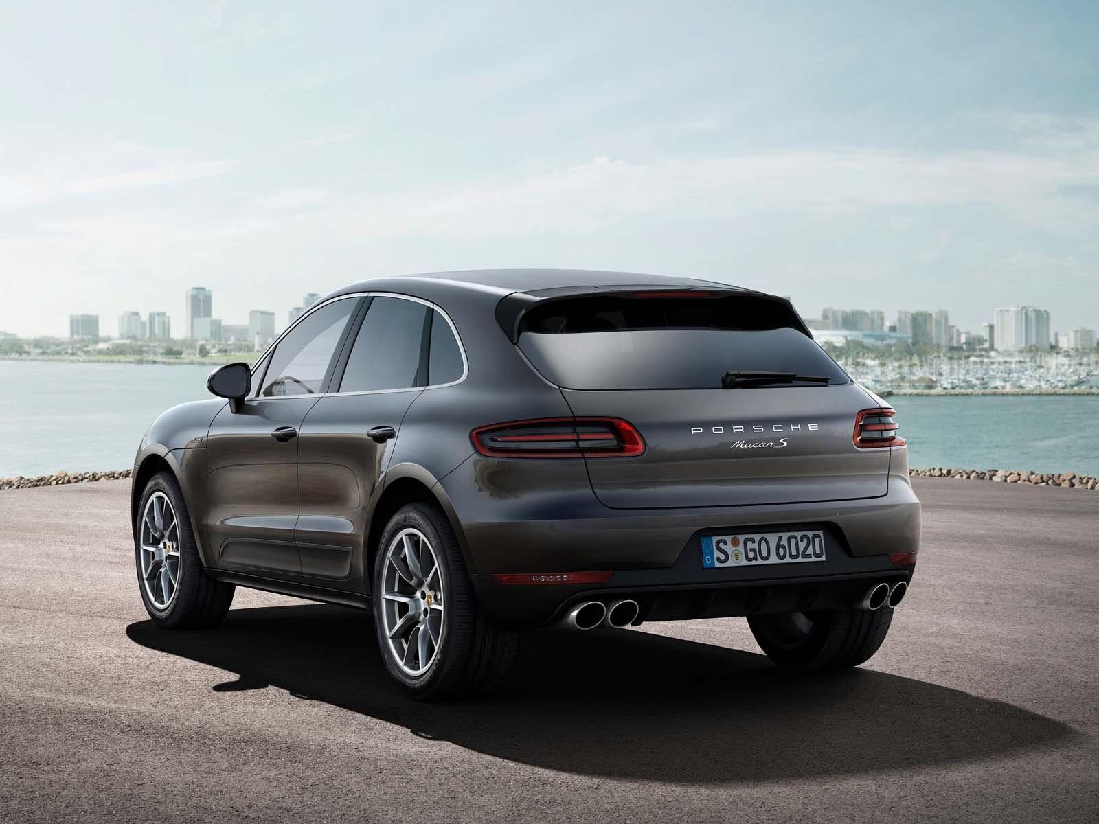«Есть много рынков, например, в Южной Европе, где люди действительно не понимают текущую дискуссию Германии о будущем дизельного топлива. Там 80 процентов покупателей покупают дизельные автомобили» - уточнил Блюм.