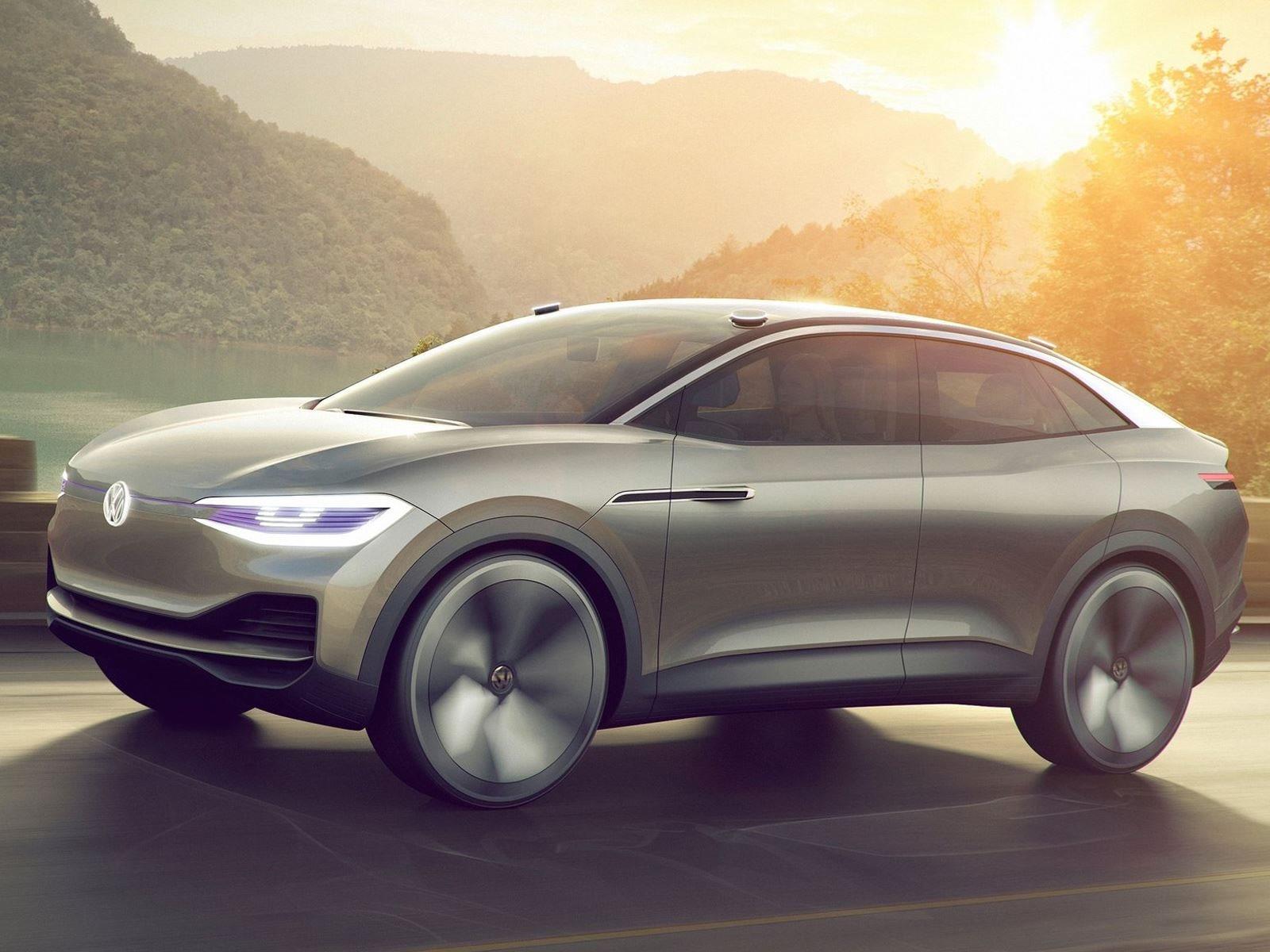 Мы все знаем, как выглядит логотип Volkswagen. В конце концов, он уже стал легендой. Но, по словам Блумберга, немецкий автопроизводитель хочет переделать дизайн логотипа еще с 2012 года в рамках подготовки к эпохе электромобилей. Если слухи верны, то