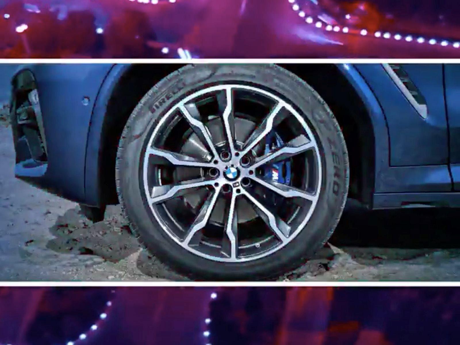 BMW, скорее всего, переработает свой электромобиль, сделав нечто среднее между дикой предстоящей концепцией и текущим X3. Мы узнаем, что же готовит, когда он покажет концепцию iX3 на Пекинском автосалоне 2018, который начинается уже на этой неделе.
