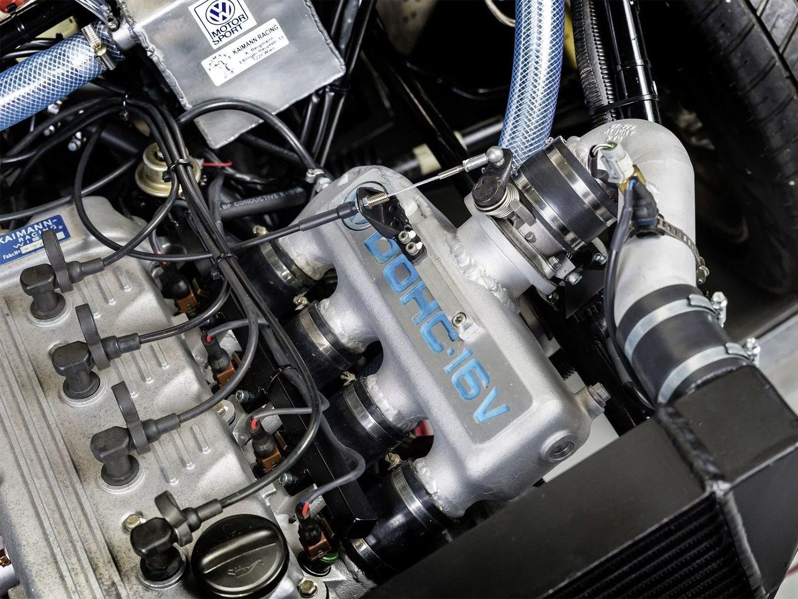 Volkswagen будет использовать полностью электрический ID. R, чтобы попытаться установить новый рекорд на Pikes Peak для EV на знаменитом подъеме в июне. Это будет означать, что с момента первого соревнования VW участвовал в Pikes Peak International H