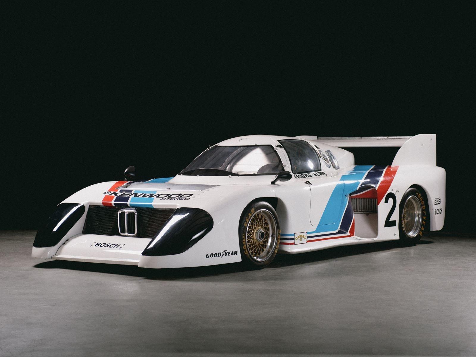 Он также был недавно признан одним из 10 лучших автомобильных музеев в мире.
