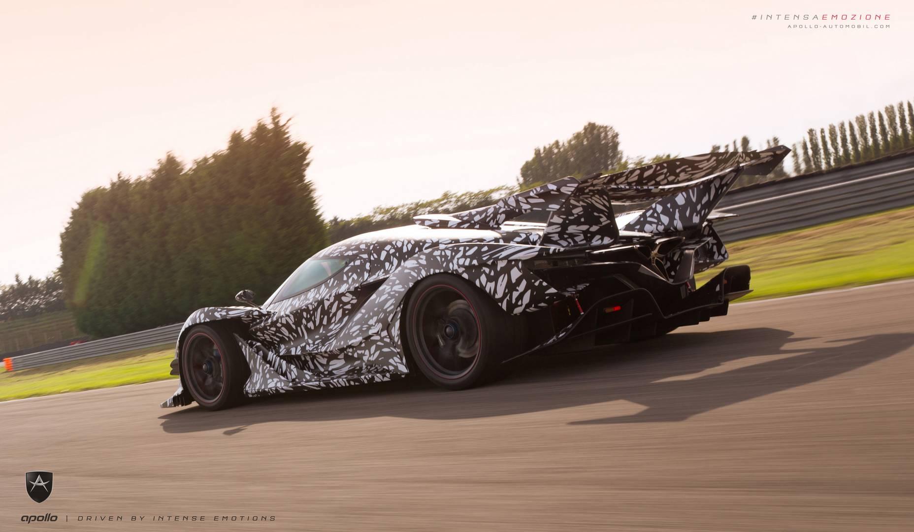 HWA AG также внесла существенный вклад в разработку, производство и обслуживание гоночных двигателей Формулы-3, а также Mercedes-Benz SLS AMG GT3, Mercedes-AMG GT3 и Mercedes-AMG GT4.