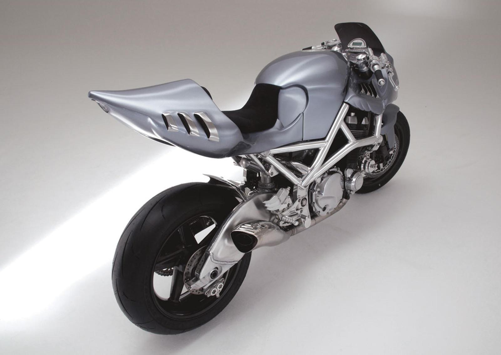 Icon Sheene - $ 160 000