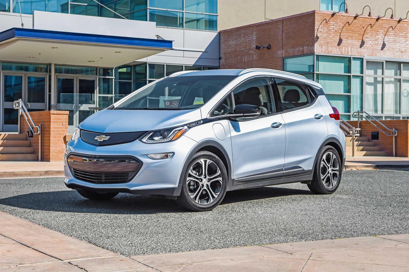 Honda и GM анонсировали очень важную новость