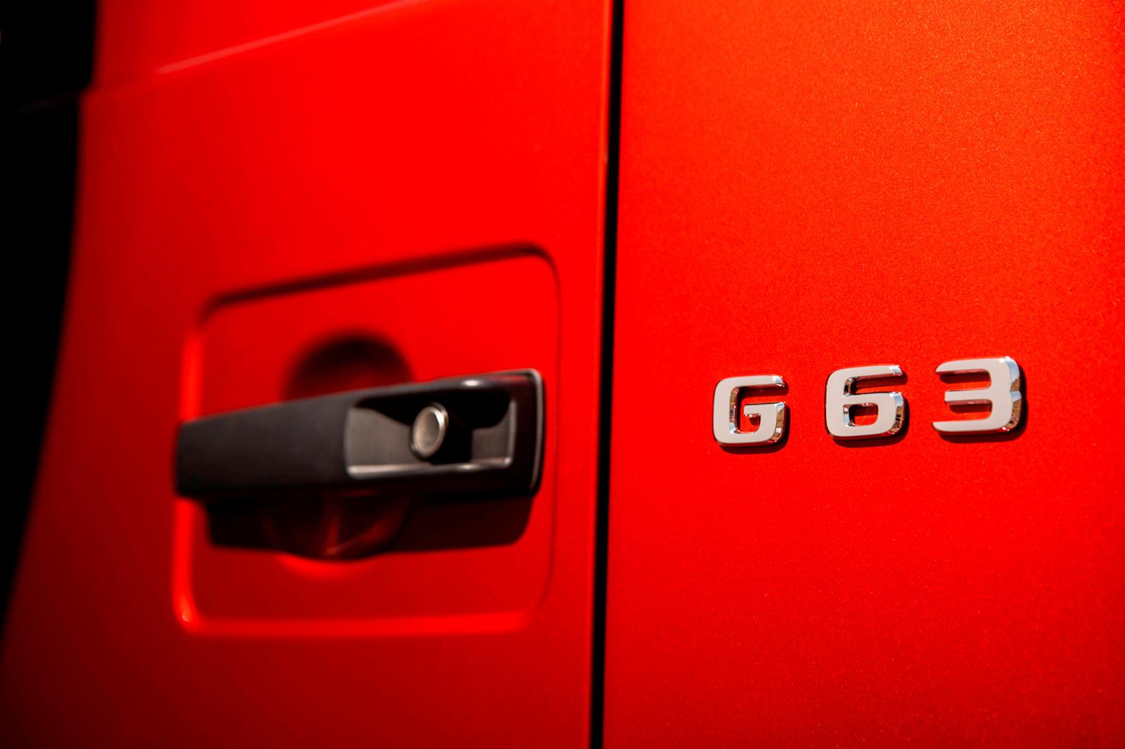 Ранее подвиги Performmaster включали в себя 730-сильную версию четырехдверного купе AMG GT. Чтобы представить эти цифры G63 в перспективе, он более мощный, чем любой стоковый AMG, который вы можете купить, включая огнедышащую серию AMG GT Black. Он т