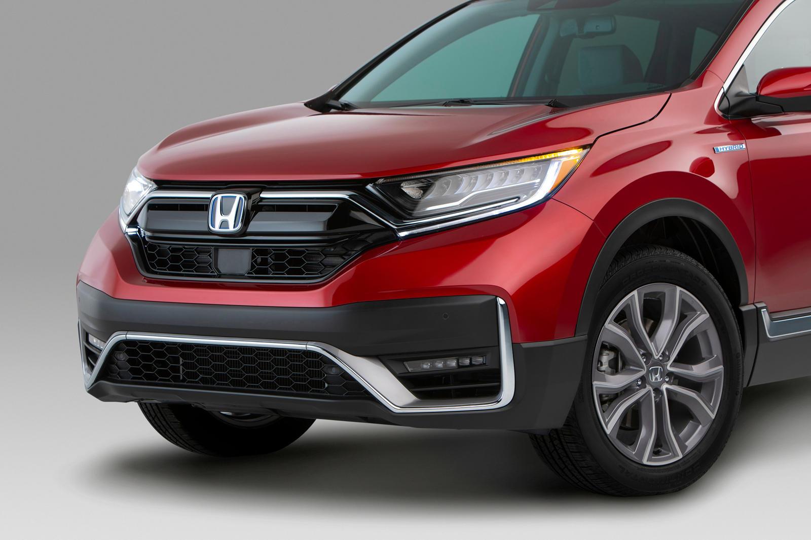 Сохраняя этот импульс гибридов и электромобилей, которые столь же востребованы, как и экологичны, Honda объявила о двух интригующих моделях, которые будут представлены на автосалоне в Пекине в конце этого месяца. Изначально шоу было запланировано на