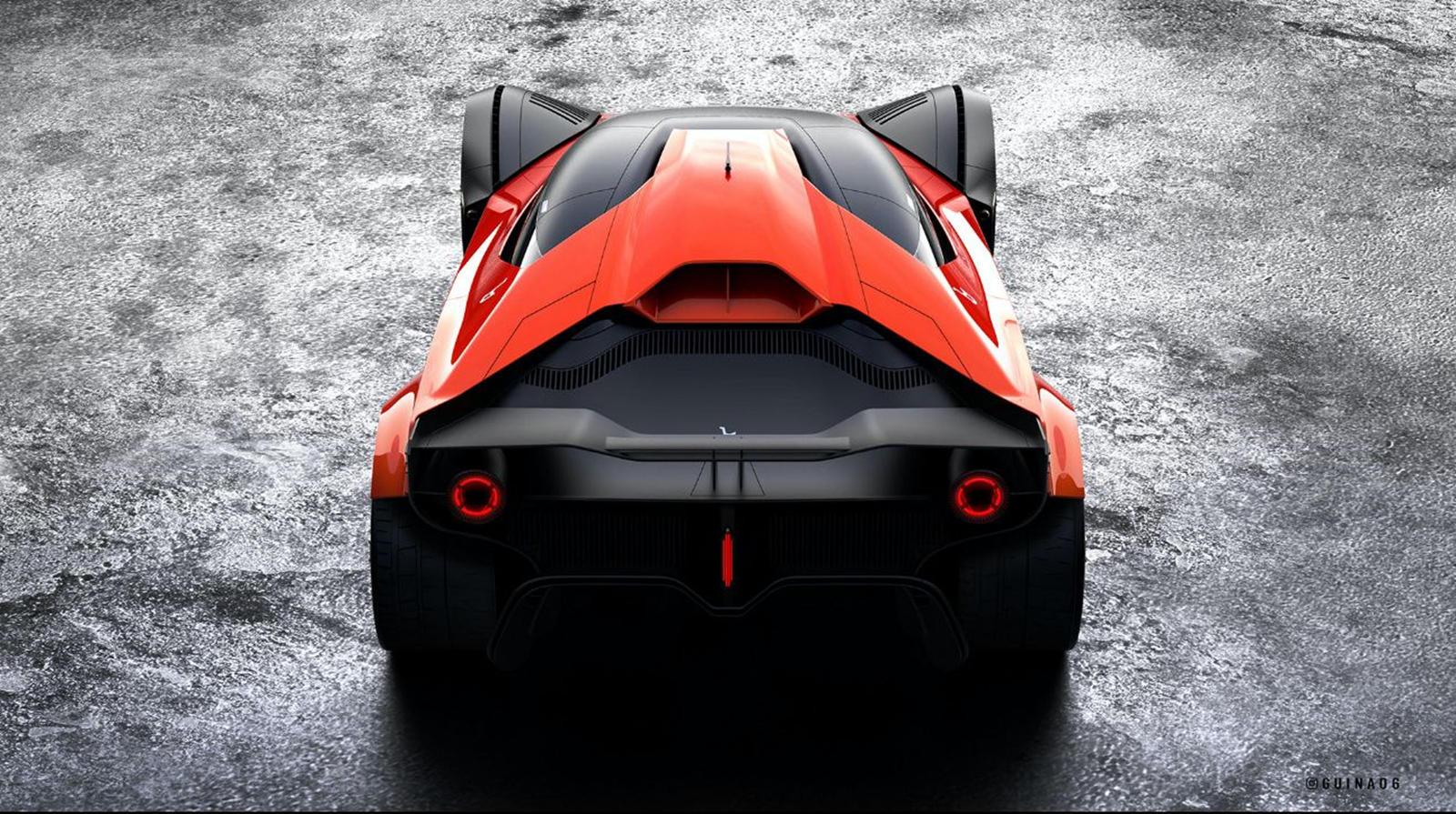 В наши дни Lancia - это тень самого себя. Единственная модель в текущей линейке компании - это супермини Ypsilon, продаваемый исключительно в Италии, но было время, когда итальянский автопроизводитель создавал легендарные раллийные автомобили, такие
