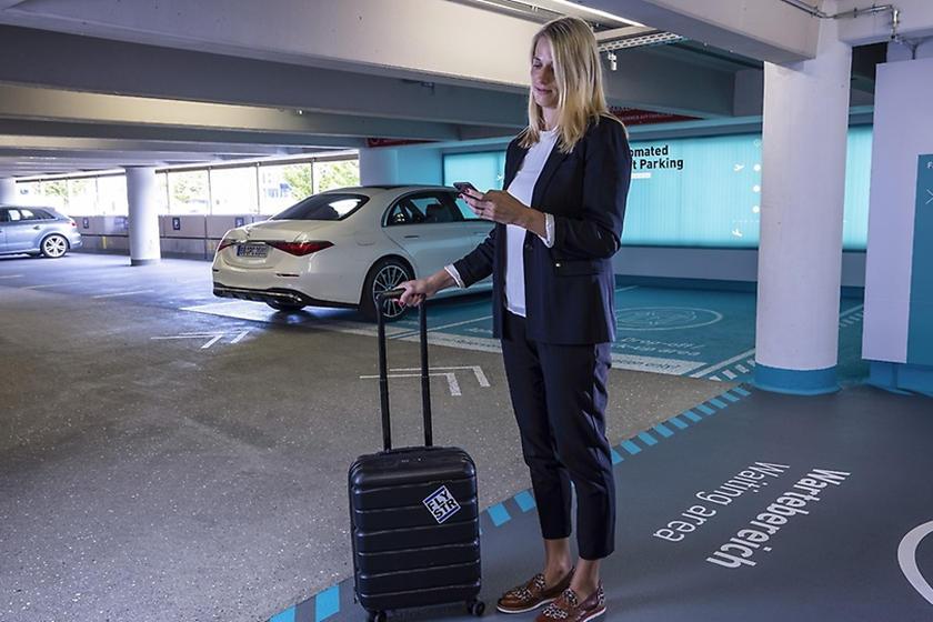 Mercedes-Benz был лидером в области автомобильных технологий с момента появления автомобиля в том виде, в каком мы его знаем, и сегодня прилагает все усилия, чтобы оставаться впереди всех. Немецкий автопроизводитель анонсировал выпуск полностью элект