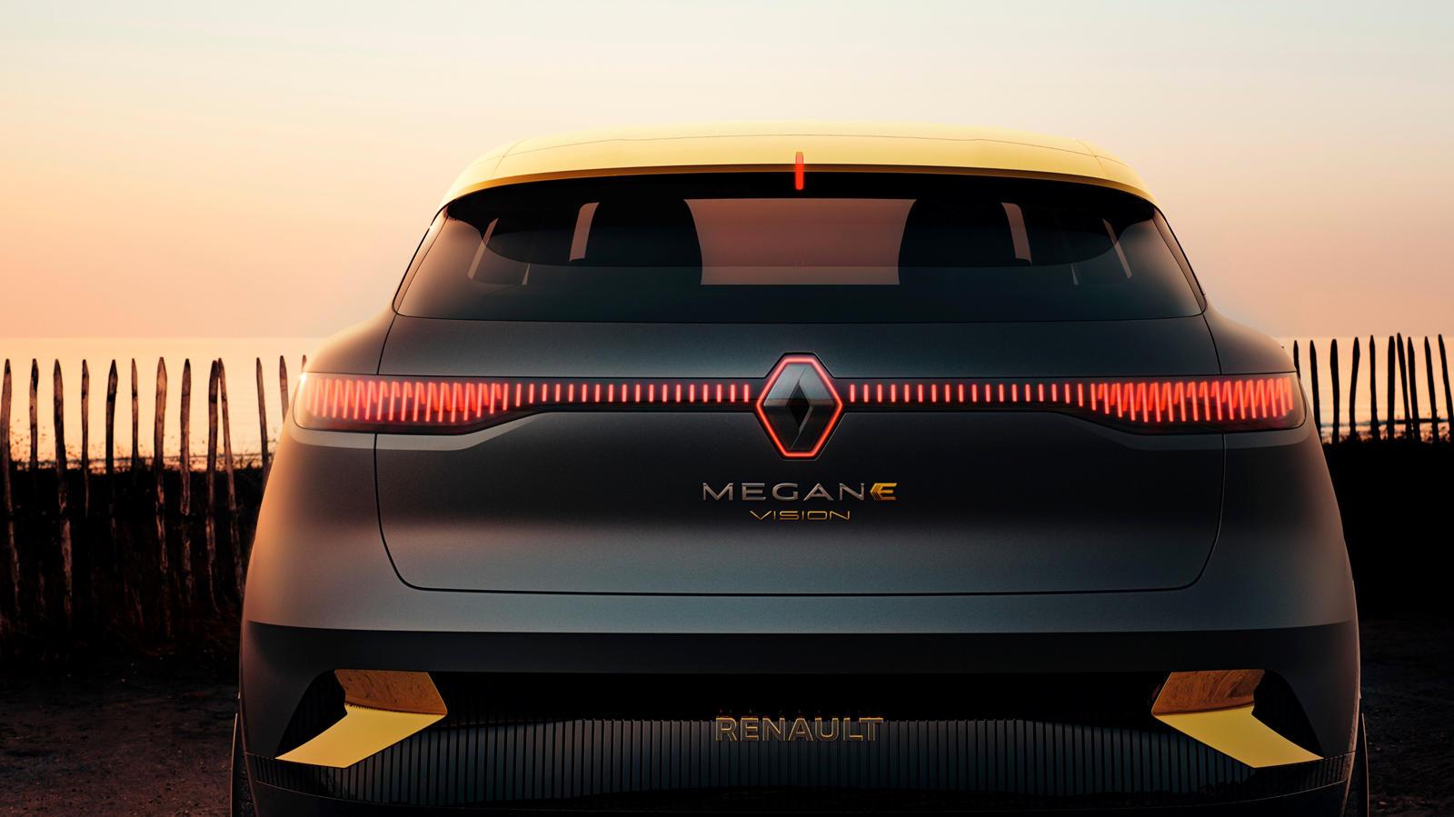 Мир автомобилей переживает масштабную смену парадигмы, и большинство автопроизводителей стремятся сократить свои углеродные следы за счет огромной прибыли. Французская компания Renault является одной из них и надеется на долгие годы стать крупным игр