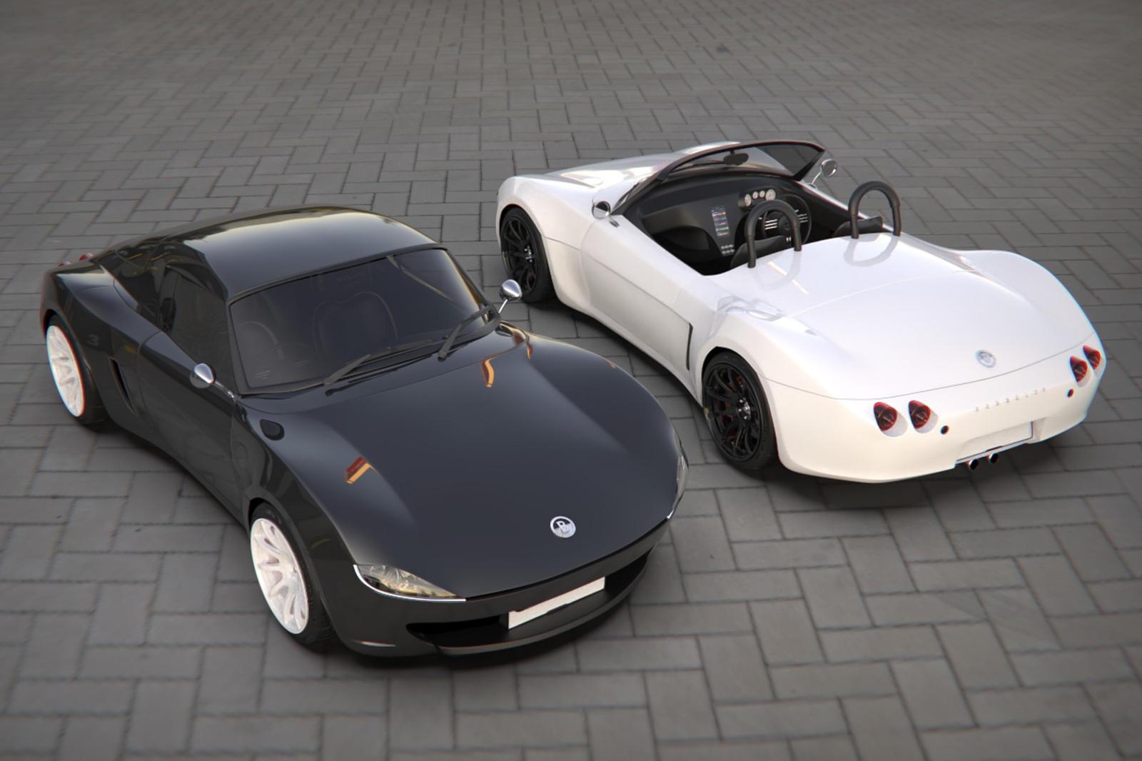 Нет ничего лучше хорошей истории автомобильного возвращения. Совершенно новый Ford Bronco - один из таких примеров, который продолжает поднимать волну внимания, но менее популярные автопроизводители иногда делают то же самое, например Lotus, поставщи