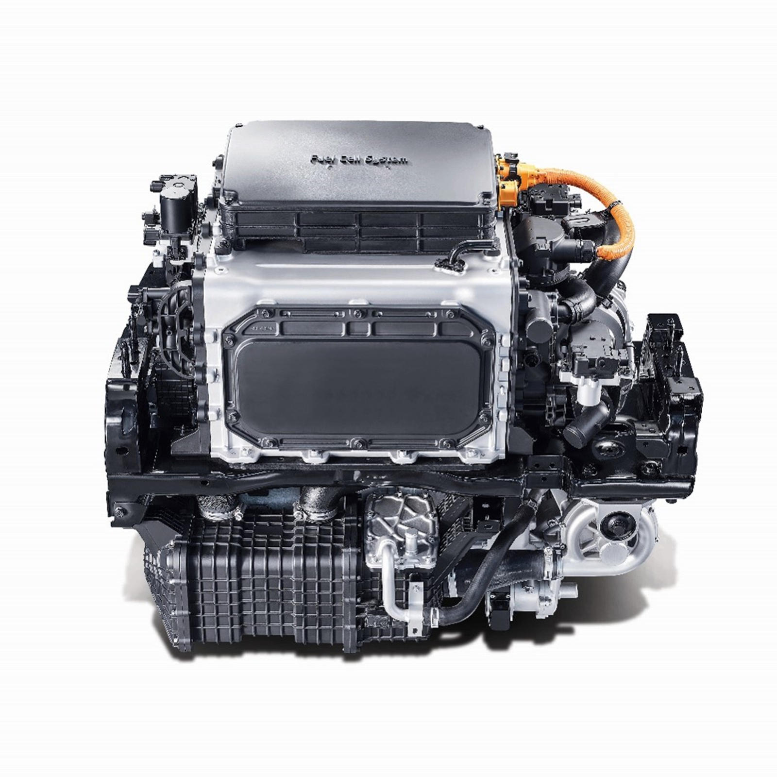 Теперь Hyundai объявил о своем объединении с Ineos для разработки водородной версии внедорожника Grenadier в стиле Land Rover Defender. Вместе эти две компании также будут работать над производством и поставкой альтернативного источника топлива, чтоб