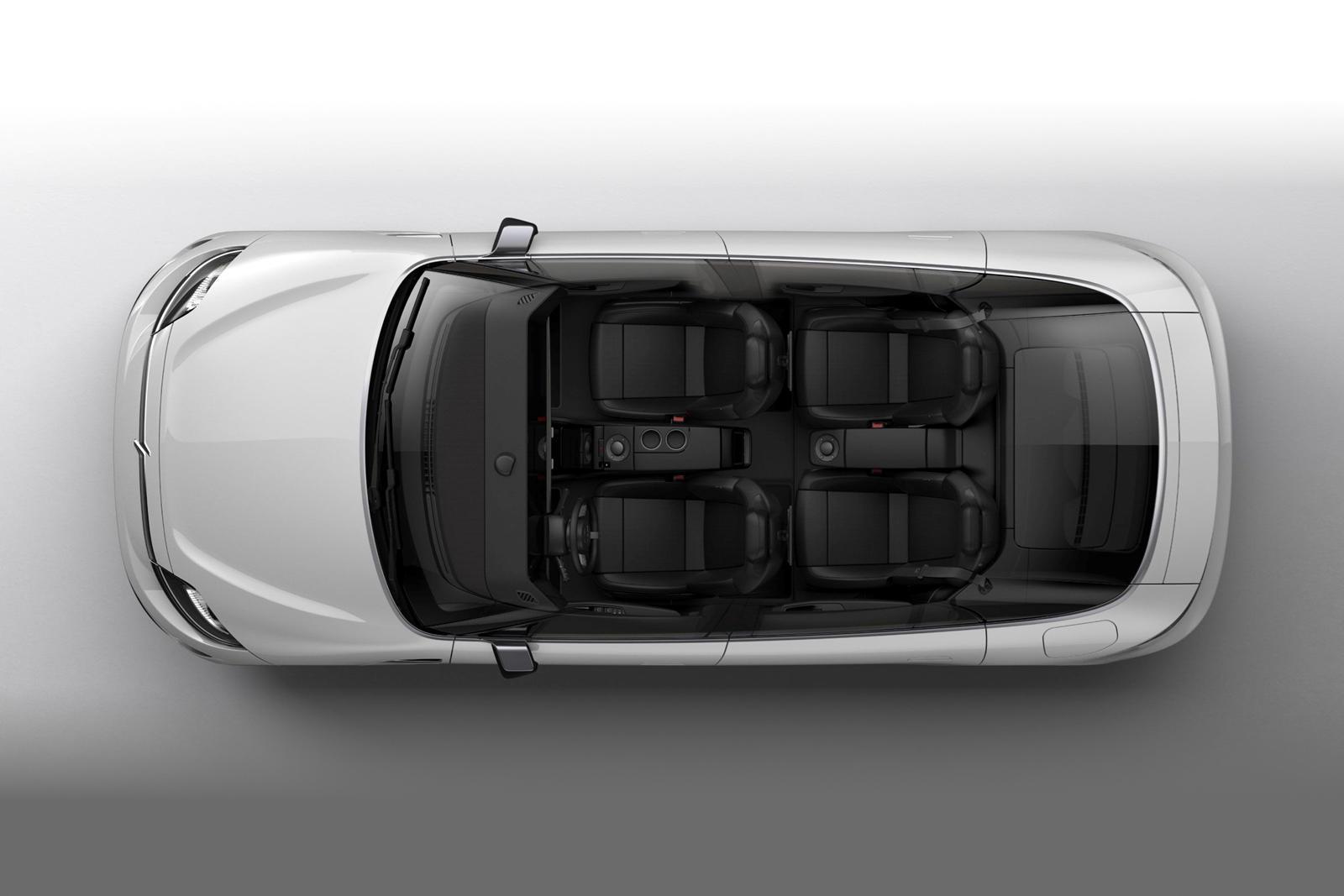 «В настоящее время у нас нет планов по серийному производству или продаже автомобиля. Поскольку мобильность, как ожидается, станет основным мегатрендом будущего, мы изучаем, как Sony может внести значимый вклад в эру автономного вождения».