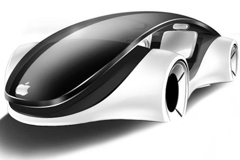 «На мой взгляд, автономность - это основная технология», - сказал Кук.