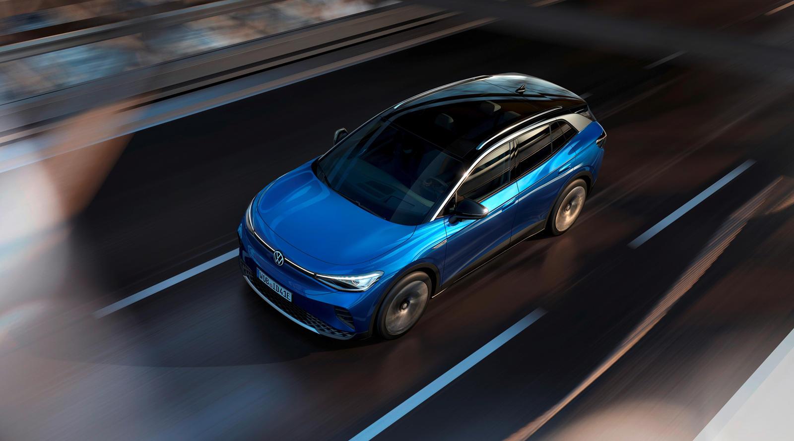 Еще в марте VW впервые представил свой новый флагманский электромобиль - и теперь Autocar обнаружил некоторые интересные новые детали. Project Trinity, сочетающий в себе стили кузова седан, хэтчбек и кроссовер, станет одной из первых моделей, использ