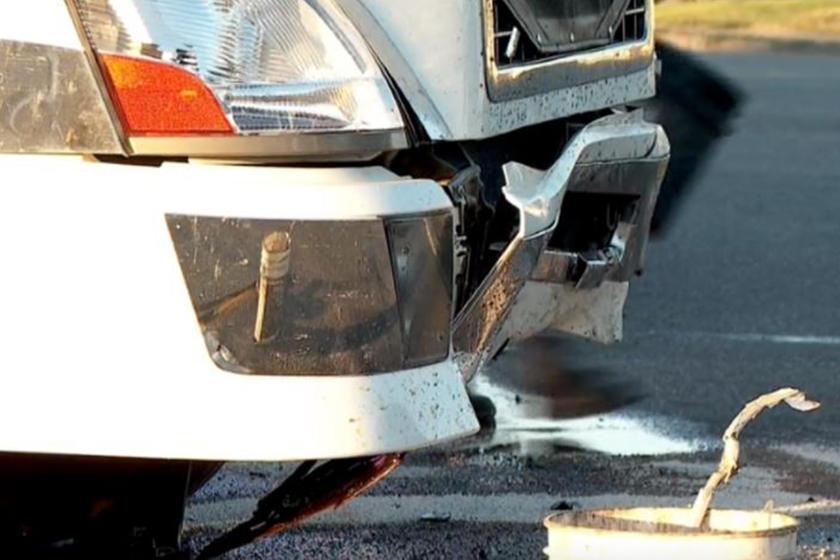 Согласно сообщению полицейского управления Вест-Вэлли в Twitter, девочки забрали ключи от машины - Chevrolet Malibu седьмого поколения - пока их родители еще спали. Затем они отправились к месту назначения, но проехали всего 15 км, прежде чем выехали