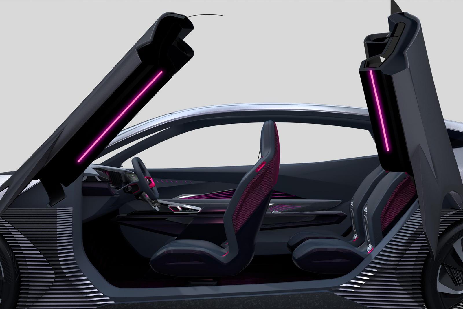 Китайский автопроизводитель Geely известен многими вещами, в том числе владением Volvo, а в последнее время запуском бренда электромобилей премиум-класса Zeekr. Geely меньше ассоциируется с красивым и новаторским дизайном автомобилей, хотя последняя