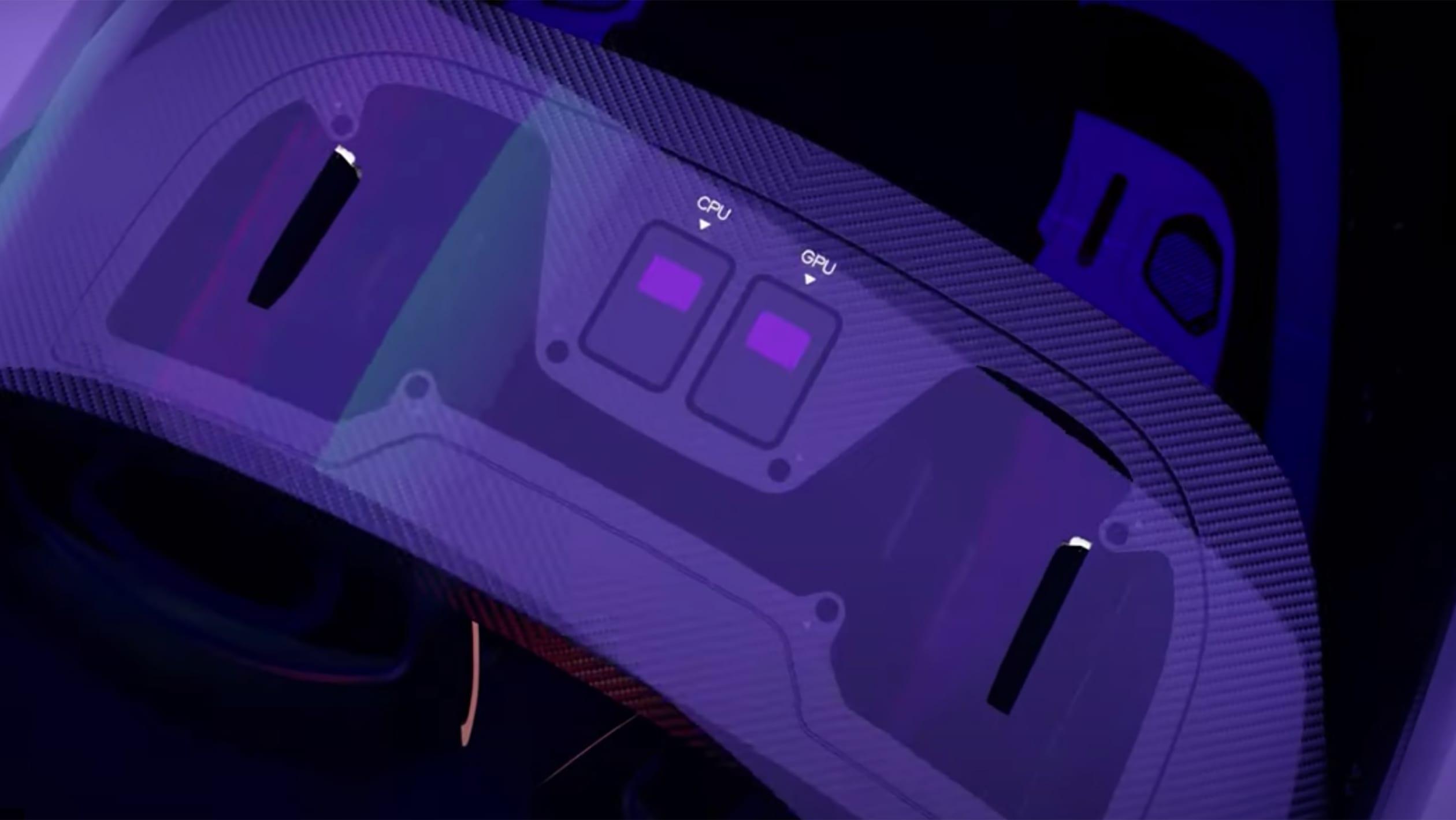 Модельный дом MG Motor SAIC Design Advanced представил концепт MAZE - полностью электрический автомобиль, который может продемонстрировать, как будут выглядеть электромобили будущего, вдохновленные «игровой культурой».