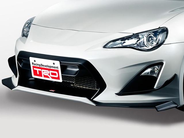Toyota представила GT86 14R60 Limited Edition 2.jpg