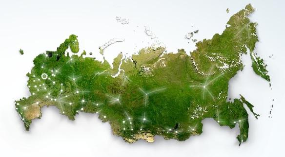 Доставка тюнинга по России и странам СНГ