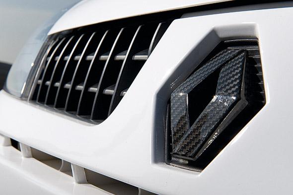 10 интересных фактов о Renault