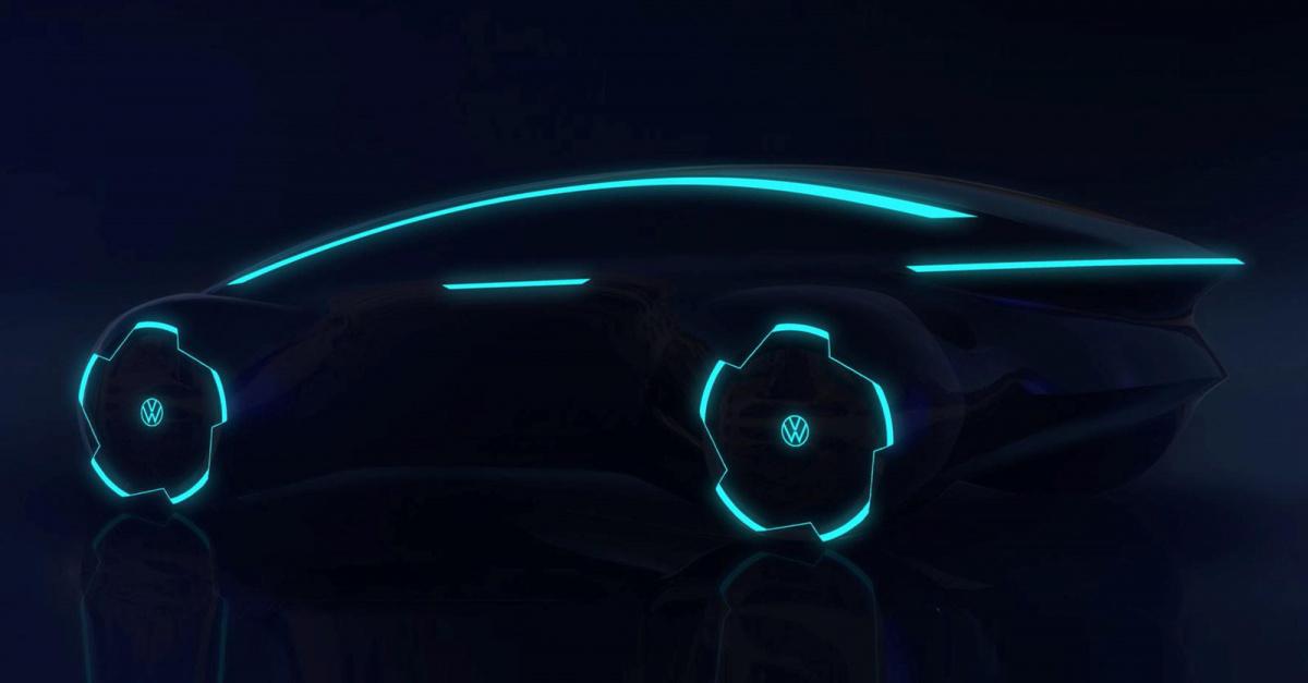 Согласно Autocar, Project Trinity также изменит то, как мы покупаем автомобили. VW будет продавать Project Trinity в стандартизированной форме с небольшим набором установленных аппаратных опций. Используя программное обеспечение автомобиля, покупател
