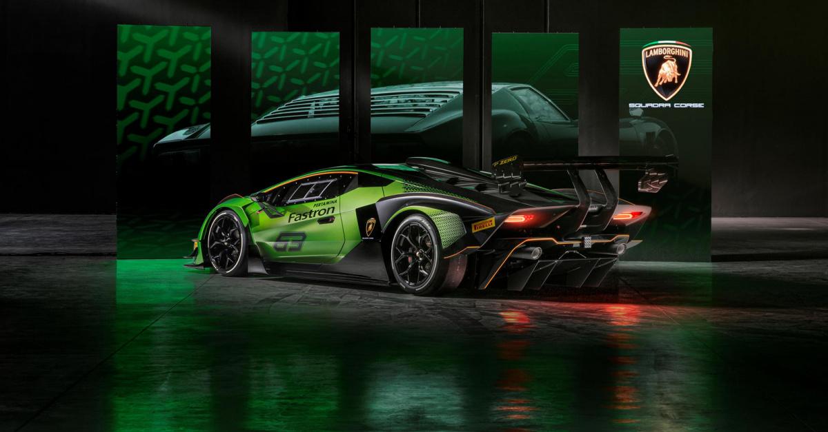 Помимо неназванного преемника Aventador, есть модель V10 следующего поколения, также известная как замена Huracan, а до этого обновленный внедорожник Urus. Обновленный Urus 2022 года будет гибридным и сохранит двигатель V8. Далее появится первая полн