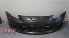 Обвес Wide Body K1 на Toyota Celica T23Цена:29000 Руб.