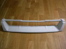 Решетка радиатора стеклопластиковая для Nissan Skyline GTR