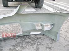 Обвес Elixir на Toyota Altezza / Lexus is200