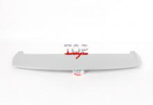 Спойлер на крышку багажника Sport - Тюнинг Opel Astra H GTC