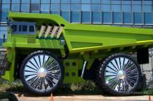 Тюнинг автомобилей в россии